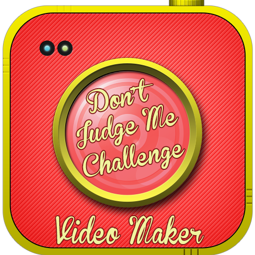 Dont Judge Challenge Creator 娛樂 LOGO-玩APPs