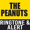 The Peanuts Theme Ringtone icon