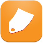 ODD Business icon