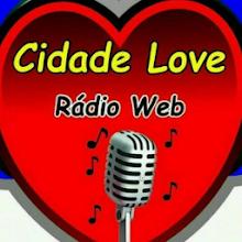 Cidade Love Rádio Web Download on Windows