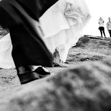 Wedding photographer George Sfiroeras (GeorgeSfiroeras). Photo of 21.03.2018