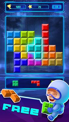 無料 パズル アプリ ゲーム