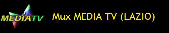 MUX MEDIA TV (LAZIO)