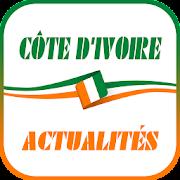 Côte d'Ivoire actualité