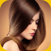 Golden Rules for Healthy Hairs Naturally
