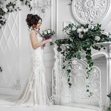 Wedding photographer Andrey Erastov (andreierastow). Photo of 26.04.2018
