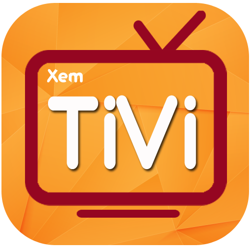 Xem tivi trực tuyến - xem tivi