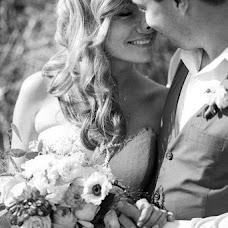Wedding photographer Maksim Maksimenko (2maxfoto). Photo of 20.01.2015