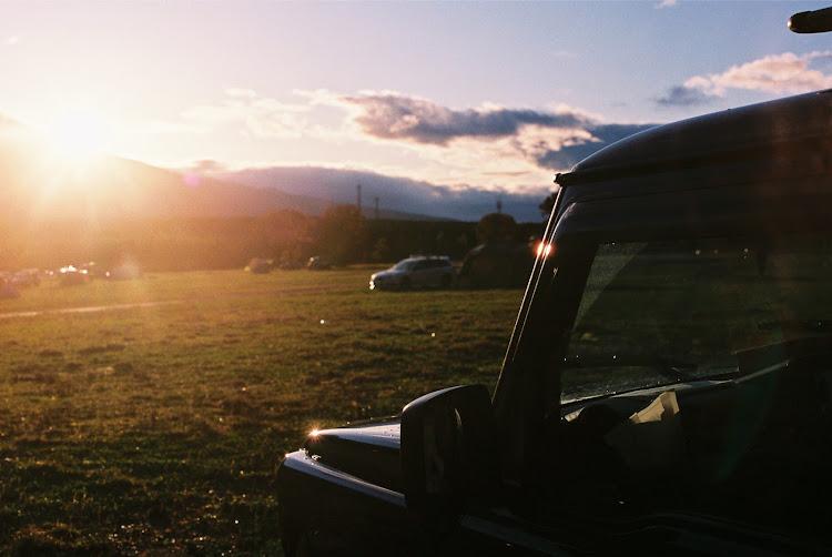 ジムニー JB64Wの愛車紹介,ドライブ,キャンプ,富士山に関するカスタム&メンテナンスの投稿画像5枚目