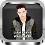 Liam Payne Wallpaper APK icon