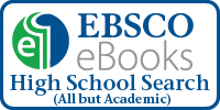 EBSCO - hssearchallbutacademic.png