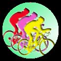 Giro, Tour & Vuelta 2015 icon