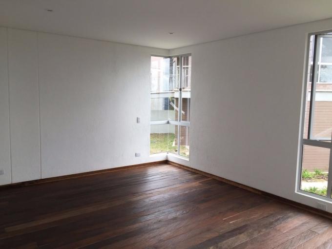 apartamento en venta el retiro 585-21937