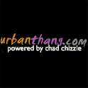 Urbanthang icon