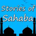 Stories of Sahaba Free