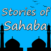Stories of Sahaba Free
