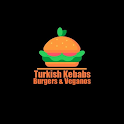 Turkish Kebabs icon