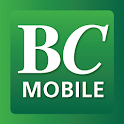 BankChampaign Mobile  Banking icon