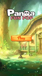 Panda Fun Pop_1