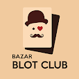 Bazar Blot Club : Best Armenian Card game : Belote file APK for Gaming PC/PS3/PS4 Smart TV