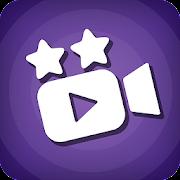 Full HD Movies Free - Watch Movies 2020