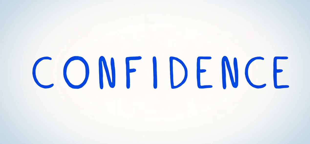 Boost your confidence in no time using these incredible tips