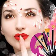 Beauty Tips: Latest Beauty Tips