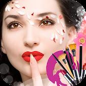 Tải Beauty Tips miễn phí