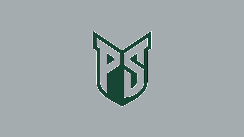 Watch Portland State Vikings football live