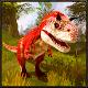 Jurassic World Simulator (game)