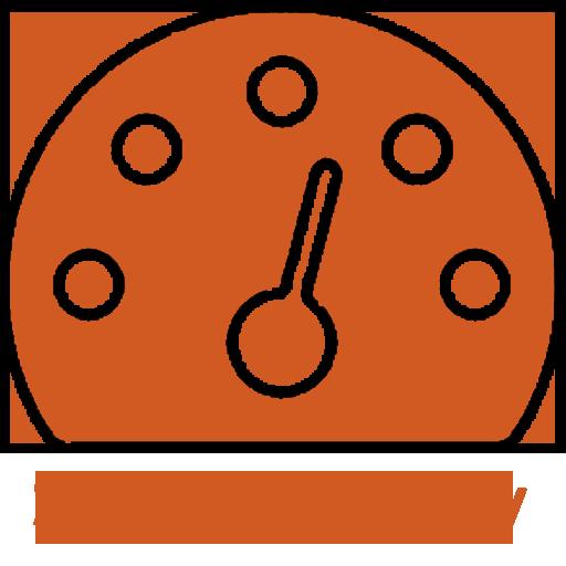 Speed Overlay 遊戲 App LOGO-硬是要APP