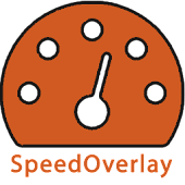 Speed Overlay