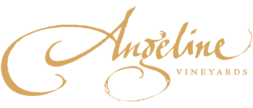 Logo for Angeline