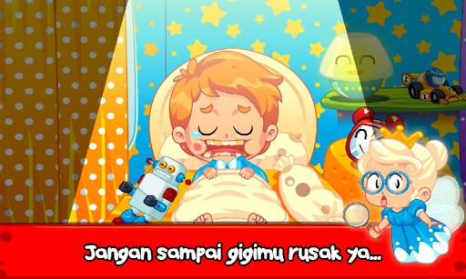 Lagu Anak Terbaru : Gosok Gigi 1.0 screenshots 5