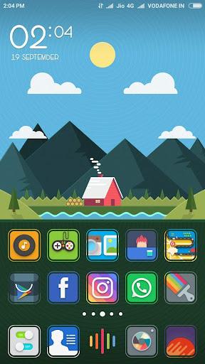 Jono Pro screenshot 1