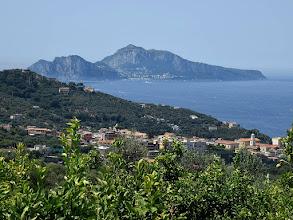Photo: Capri da Prasiano