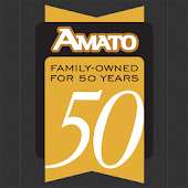 Amato Auto Group