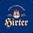 Hirter Beer icon