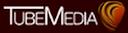 Tube Media