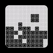 Brick Games Classic Mod