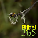 365 Bijbel