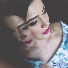 Wedding photographer Andi Iliescu (iliescu). Photo of 31.08.2018