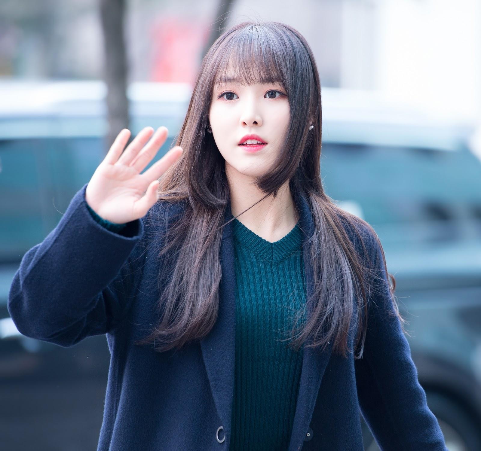 yuju hime2