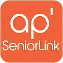 ap'SeniorLink (Family)