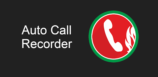 Auto Call Recorder app (apk) free download for Android/PC/Windows screenshot