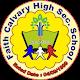 Faith Calvary Secondary School - Vagra Download for PC Windows 10/8/7