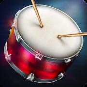Drums - echte Drum-Set-Spiele