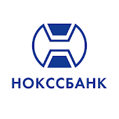 НОКССБАНК Онлайн