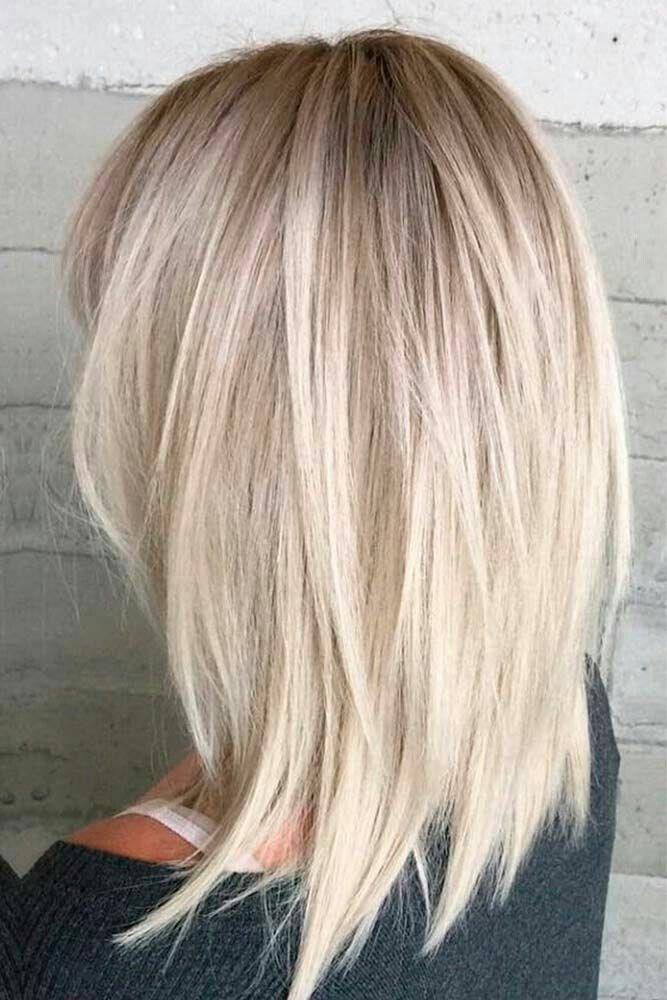 Best Haircuts For Straight Hair Magicpin Blog