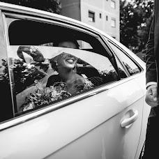 Fotograful de nuntă Laura David (LauraDavid). Fotografia din 15.10.2018